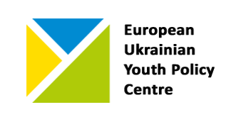 euypc.org.ua