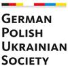 DPUG_Logo_RGB_engl